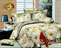 Комплект постельного белья Бриджит 1,5 - спальное