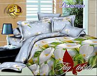 Комплект постельного белья Деметра 1,5 - спальное