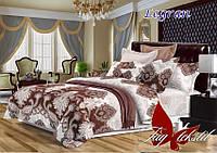 Комплект постельного белья Legran 1,5 - спальное