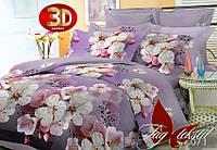 Комплект постельного белья HL073 1,5 - спальное