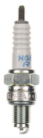 Свеча зажигания NGK CR7HSA / 4549