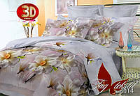 Комплект постельного белья BL8014 1,5 - спальное
