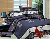 Комплект постельного белья HT2672 1,5 - спальное
