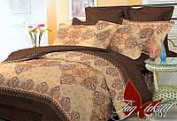 Комплект постельного белья TG102 1,5 - спальное