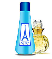 Рени духи на разлив наливная парфюмерия 143 Dolce Vita Christian Dior для женщин