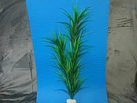 """Растение серии """"Sunny"""" AP- 041С, 80см"""