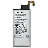 Оригинальная батарея для Samsung G925 (S6 Edge) (BE-BG925ABE)