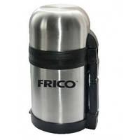 Термос FRICO FRU-232 600мл, фото 1
