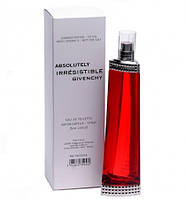 Givenchy Absolutely Irresistible  75 ml тестер