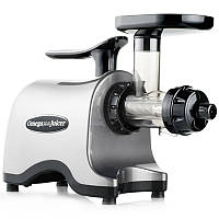 Запчасти соковыжималки Omega TWN30S Twin Gear Juicer, фото 1