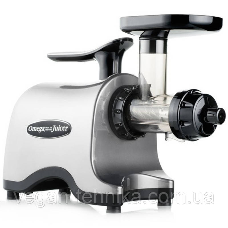 Запчасти соковыжималки Omega TWN30S Twin Gear Juicer