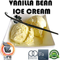 Ароматизатор TPA Vanilla Bean Ice Cream Flavor (Ванильное мороженное)
