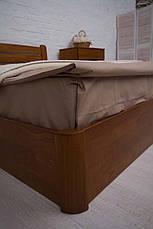 Кровать София V с подъемным механизмом, фото 3
