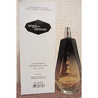 Givenchy Ange Ou Demon 100 ml тестер