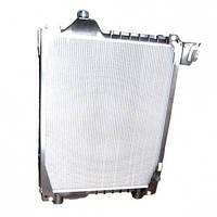 84249173 Радиатор, T7060/Puma210