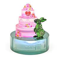 Кролик для удачи брака