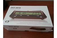 Шахматные часы DCT 2010, фото 1