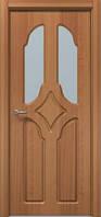 Двери МДФ межкомнатные 2000х900, фото 1