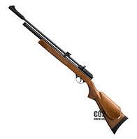 Пневматическая винтовка Snow Peak SPA PR900W