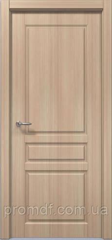Двері МДФ міжкімнатні 2000х800