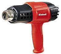 Промышленный фен Einhell TE-HA 2000 E