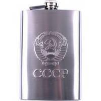 Фляга CL9 СССР
