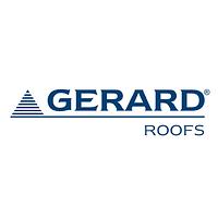 Gerard композитная черепица (новая зеландия)