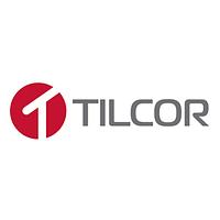 Tilcor композитная черепица (новая зеландия)