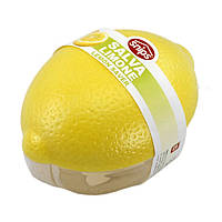 Контейнер для лимона Snips