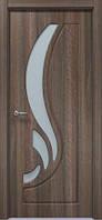 Двери МДФ межкомнатные 2000х600, фото 1