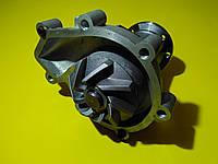 Насос водяной (помпа) Mercedes om602-605 w124/w210/601 /638 2013 Auto techteile