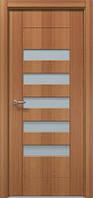Двери МДФ межкомнатные 2000х720, фото 1