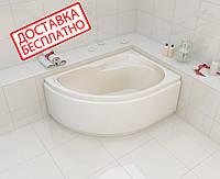 Ярослава 150*100 (L/P Artel Plact ), фото 1