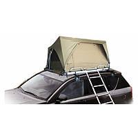 Автомобильная палатка Tramp Top Over TRT-107.13