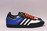 Adidas Griesi , фото 1