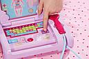 Медицинский центр для кукол Беби Борн Baby Born Baby Born Interactive Medical Laptop, фото 8