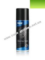 Водооталкивающий спрей Протектор kaps