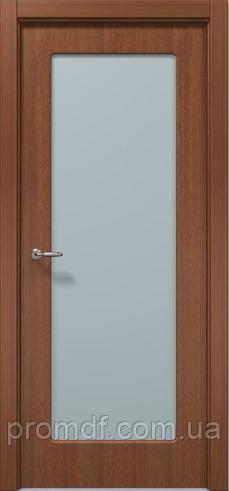 Двері МДФ міжкімнатні ціна блок 2000х620