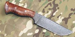 Ножи Витязь ,кизляр