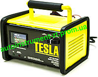 Зарядное устройство Tesla ЗУ-40080