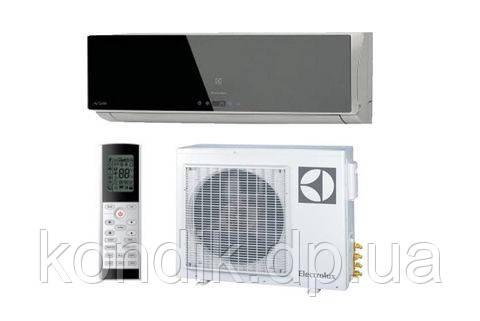 Кондиционер Electrolux  AIR GATE EACS-09HG-B/N3