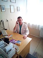Консультация хирурга по телефону