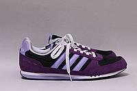Кроссовки Adidas Neo 43р., фото 1