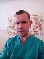 Консультация хирурга он-лайн (по Skype)