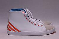 Кроссовки Adidas Neo 42р.