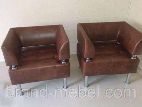 Кресло Офис