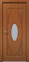 Двери межкомнатные 2000х560, фото 1