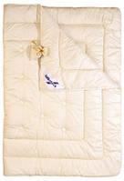 Одеяло Billerbeck Камелия стандартное  полуторное зимнее
