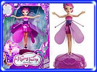 Игрушка Летающая Фея (Flying Fairy) с базой