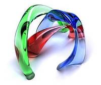 Силиконовые добавки в краску Dow Corning® 205SL, 204SL, 401LS Additive